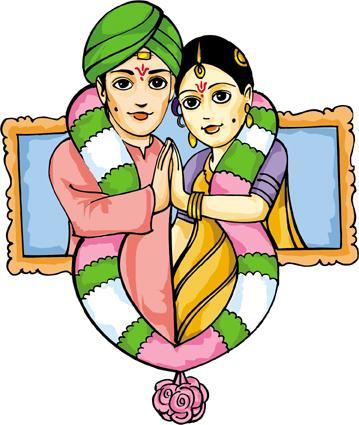 玩免費遊戲APP|下載Navri Mile Navryala Matrimony app不用錢|硬是要APP
