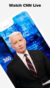 CNN Breaking US & World News 1