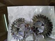 Gitanjali Jewels photo 5