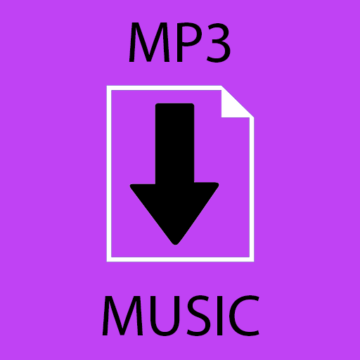 Download Mp3 Music - Apps on Google Play