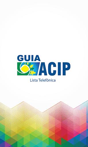 GuiaAcip