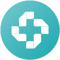 JioHealthHub: Your health companion icon