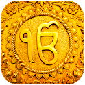 Life History Of Sikh Gurus icon