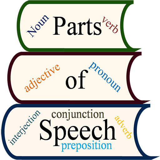 Part Of Speech With Practice Apps On Google Play
