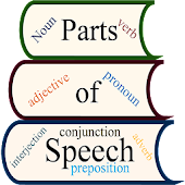 Part of Speech with Practice