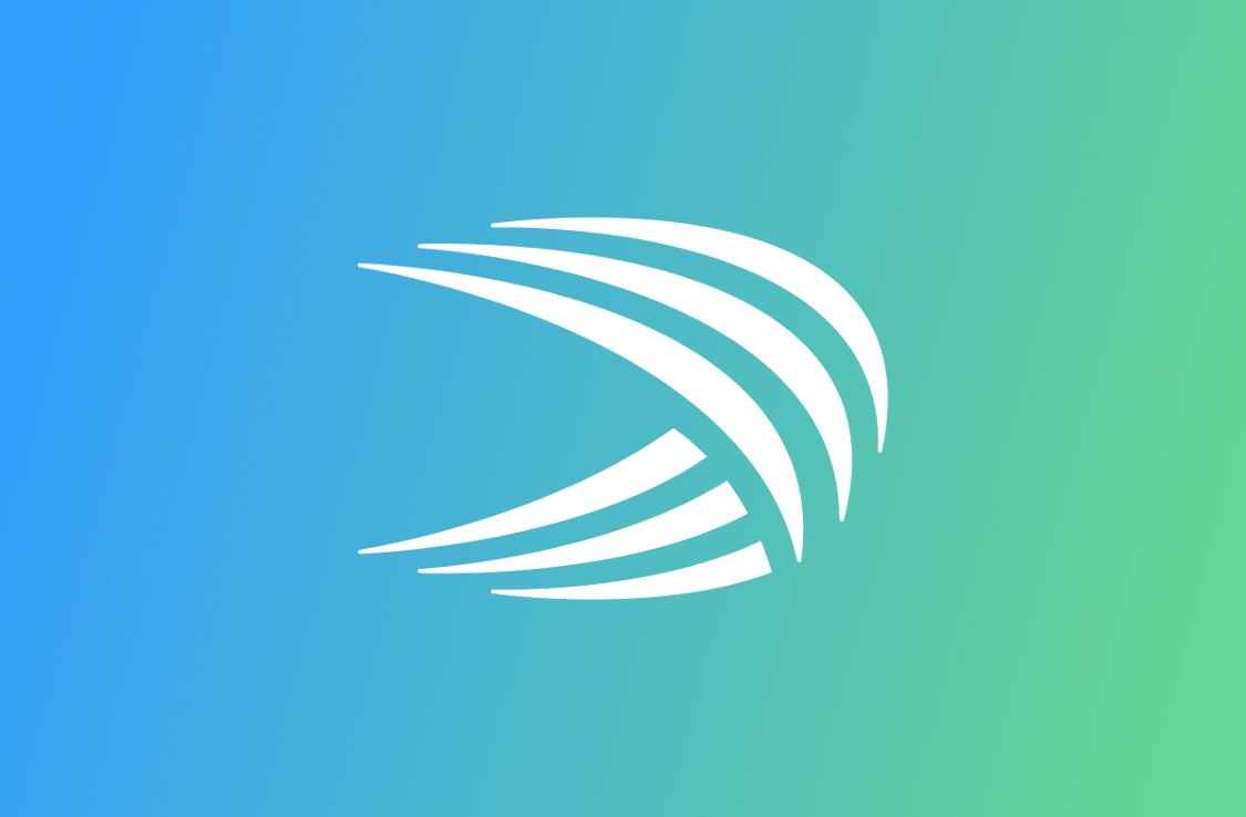 SwiftKey Keyboard + Emoji app