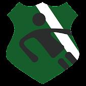 Mission 3. Liga Fußball-Ticker