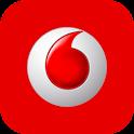 Ana Vodafone icon