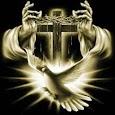 القديس افرهاط الحكيم icon
