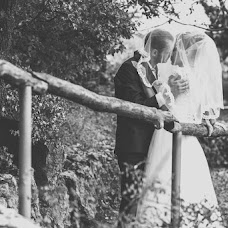 Wedding photographer Nikolay Kononov (NickFree). Photo of 30.01.2018