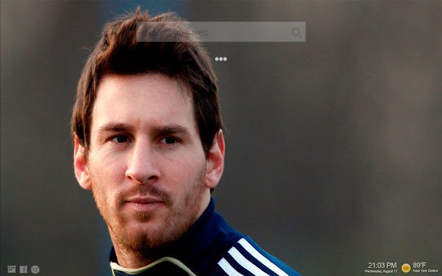 Lionel Messi Tab Backgrounds HD
