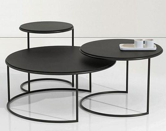 coffee table designs - android apps on google play