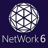 MS NetWork 6