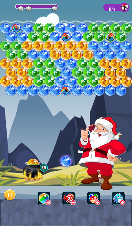 bubble blast mania android apps on google play