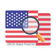 App USCIS Status Predictor APK for Windows Phone