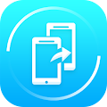 CLONEit - Batch Copy All Data download