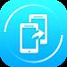 CLONEit - Batch Copy All Data icon