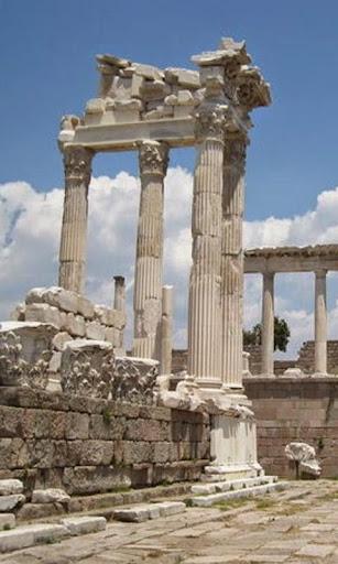 古代经典壁纸