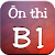 On Luyen Thi Tieng Anh B1 file APK Free for PC, smart TV Download