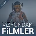 Vizyondaki Filmler icon
