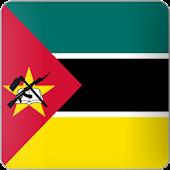 Mozambique News