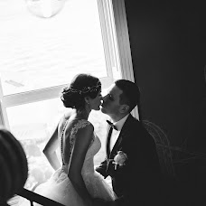 Wedding photographer Vadim Bic (VadimBits). Photo of 18.08.2017