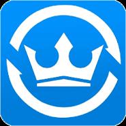kingroot Pro 5.2 Simulator APK icon