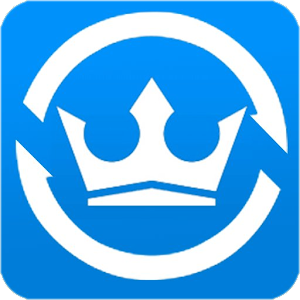 kingroot Pro 5.2 Simulator APK Download for Android