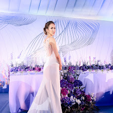 Wedding photographer Elena Zhun (ZhunElena). Photo of 15.10.2018