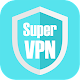 SuperVPN - Hotspot VPN Proxy icon