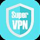 SuperVPN - Hotspot VPN Proxy (app)