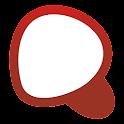 バイドゥ株式会社 - Logo