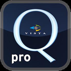 Q Remote Pro