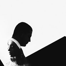 Wedding photographer Kemran Shiraliev (kemran). Photo of 28.01.2016