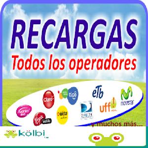 Lyca mobile recharge card psa bilişim