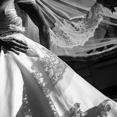 Wedding photographer Lyubov Chulyaeva (luba). Photo of 31.10.2017