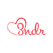 3ndr: Threesome Dating App for Couples & Singles