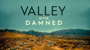 Valley of the Damned thumbnail