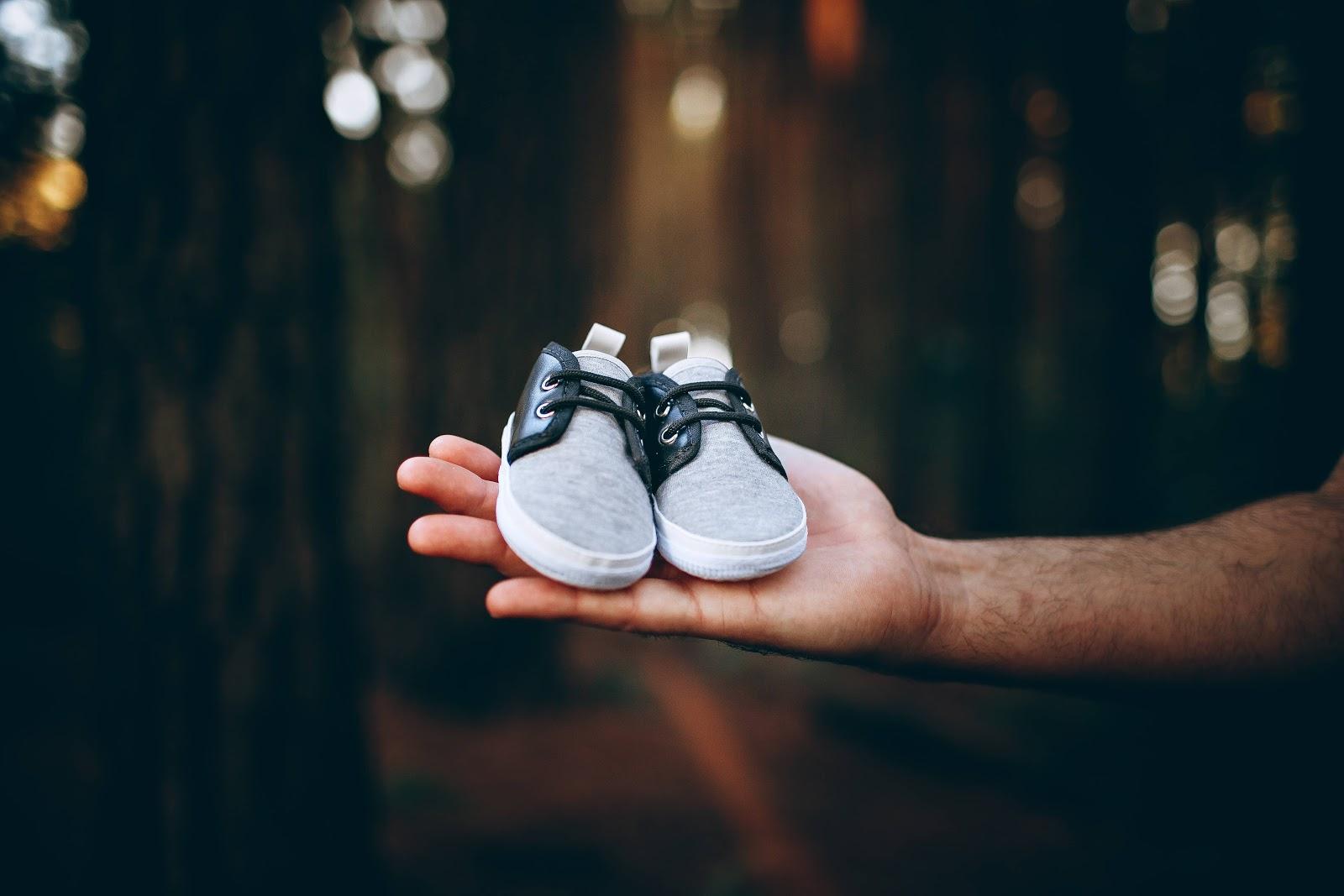 scarpe-bambino-buoni-sconto-camper