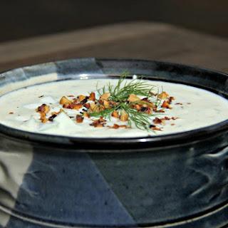 Bulgarian Yogurt Recipes.