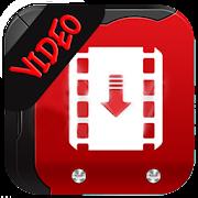 Melhor Downloader de Vídeo