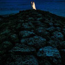 Wedding photographer Veli Yanto (yanto). Photo of 10.04.2015