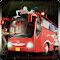 Road Bus Zombie Samsh 3D 1.0 Apk