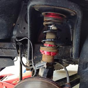 サンバートラック スーパーチャージャーのカスタム事例画像 あるすけさんの2021年06月02日12:37の投稿
