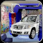 Modern Car Wash Service : Driving School 2019 1.0.8