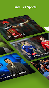 Hotstar App Download for Android 2020 5