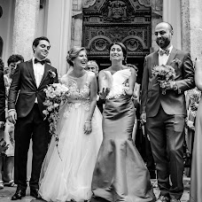 Wedding photographer Adina Dumitrescu (adinadumitresc). Photo of 08.06.2016