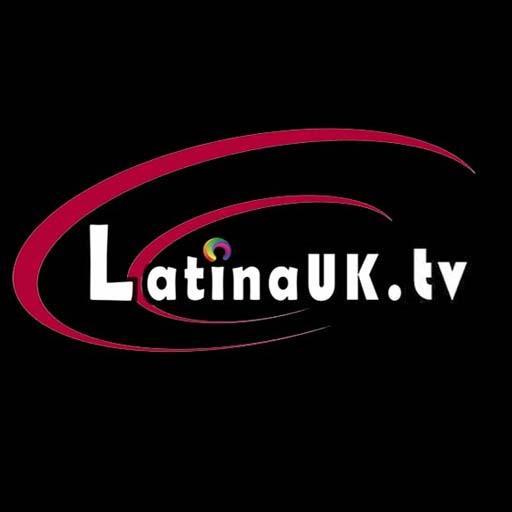 Latina UK TV