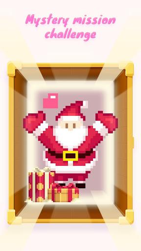 Télécharger Pixel Art mod apk screenshots 5