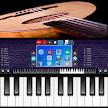 Portable ORG Oriental Keyboard APK